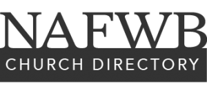 NAFWB Church Directory